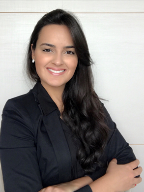 Luciana Aguiar Souza Furtado de Toledo
