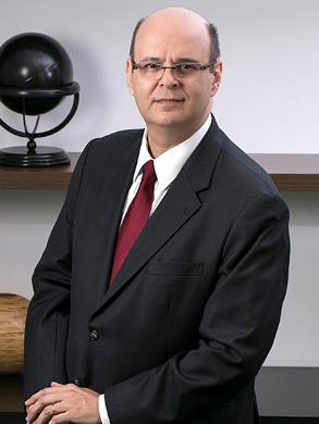 Pedro Soares Ribeiro de Oliveira