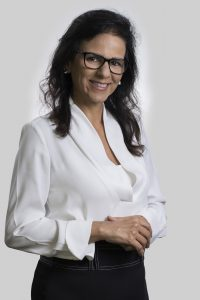 Soraya Nunes