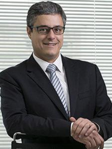 Christian Sahb Batista Lopes