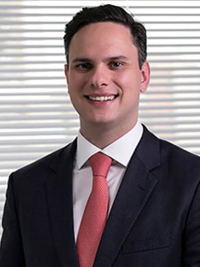 Felipe Ferreira Machado Moraes
