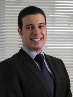 Felipe S. Caldas Véras
