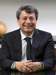 Gilberto José Vaz
