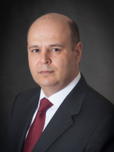 Pedro Ribeiro de Oliveira