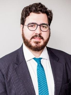 Marcelo Matos Amaro da Silveira