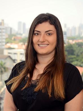Amanda Beatriz Teixeira Carvalho
