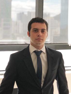 Fernando Oliveira Lara Resende Neto