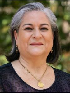 Beatriz Vidigal Xavier da Silveira Rosa