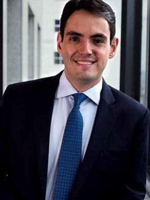 Pedro Silveira Campos Soares