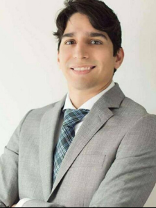 Francisco Muniz