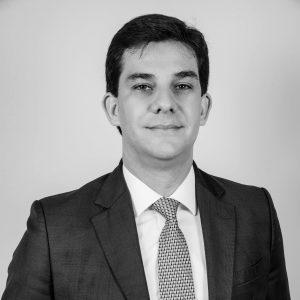 Rodrigo Beltrão