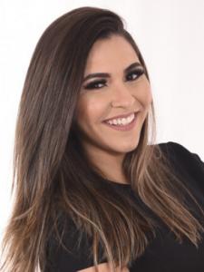 Bárbara Cristina Alves Carneiro