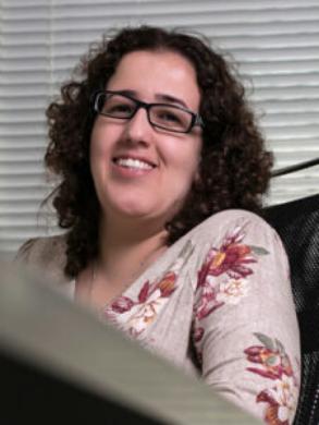 Suzana Cremasco