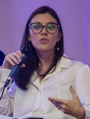 Mariana Martins-Costa Ferreira