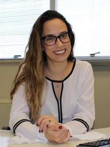 Ana Clara Viola