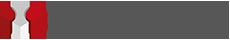 CAMARB Logo