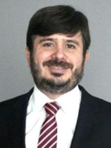 João Loyo