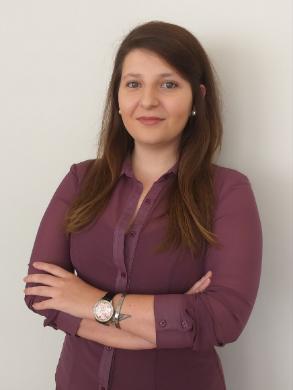 Giulia Moreira