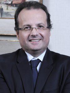Marcus Vinicius Vita