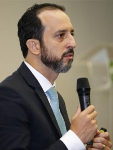 Wagner Ferreira