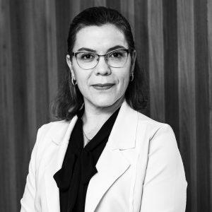 Ana Carolina Borba Lessa