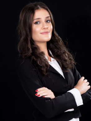 Larissa Martins Oliveira