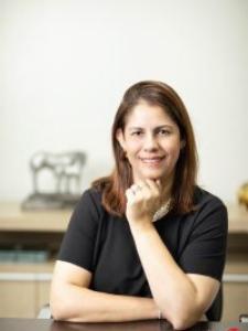 Ana Paula Barbosa Andrade