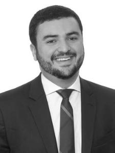 Pedro Martini