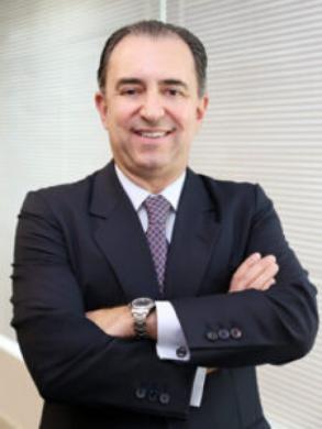 Augusto Tolentino