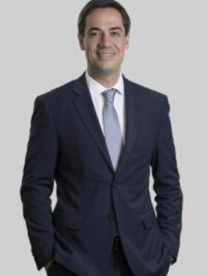 Flávio Ribeiro