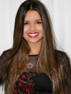 Marina Magalhães Chagas e Silva