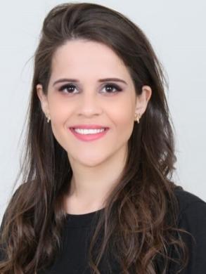 Rafaela Martins Costa