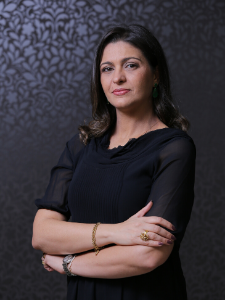 Carla Sahium