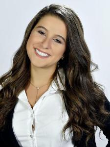 Carolina Meireles