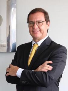 Hermann Staben