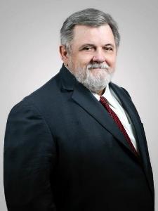 José Trigo Duran