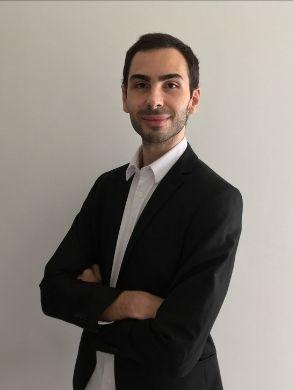 Gilberto Paglia
