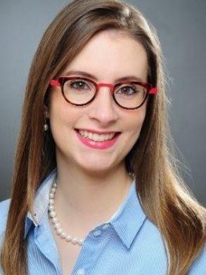 Giovana Benetti