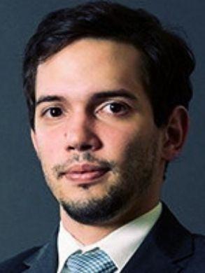 Júlio Figueiró Melo