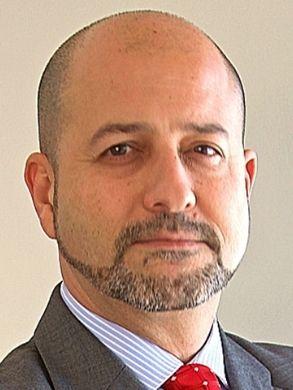 Marcelo Girade