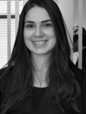 Letícia Melhem