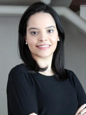 Clarissa Vasconcelos