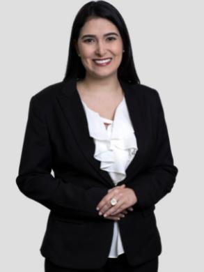Raquel Marangon