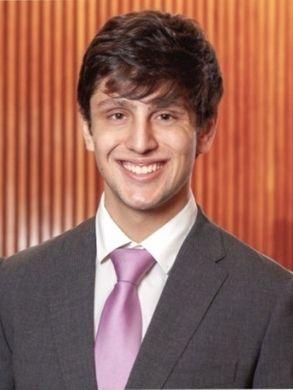 Pedro Pereira Gomes