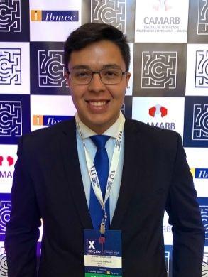 Gabriel Souza Lima