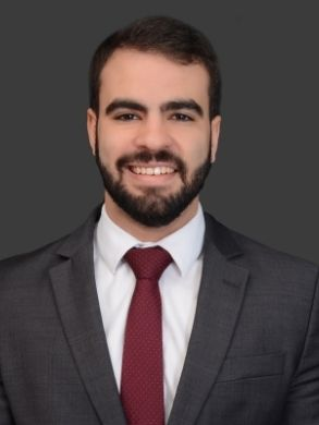 Thiago Martins Rocha Andrade