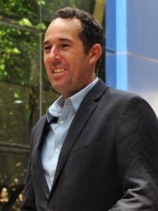Fernando Dal-Ri Murcia
